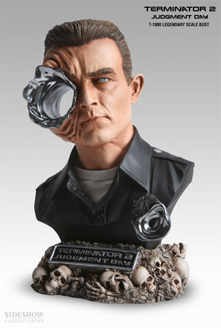 File:T1000bust.sideshow.jpg
