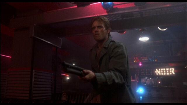 File:The Terminator 097.jpg