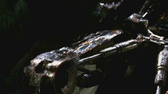 File:106SCC Vick has Thighblades 888.JPG
