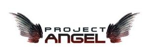 Project angel.jpg