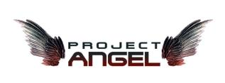 File:Project angel.jpg