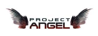 Файл:Project angel.jpg