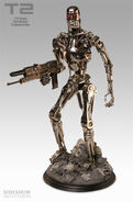 Terminatorendoskeleton.replica