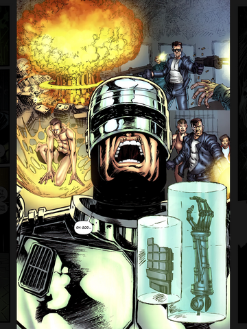 File:Terminator-robocop-kill-human-2-jugement-dern-L-haf gH.png