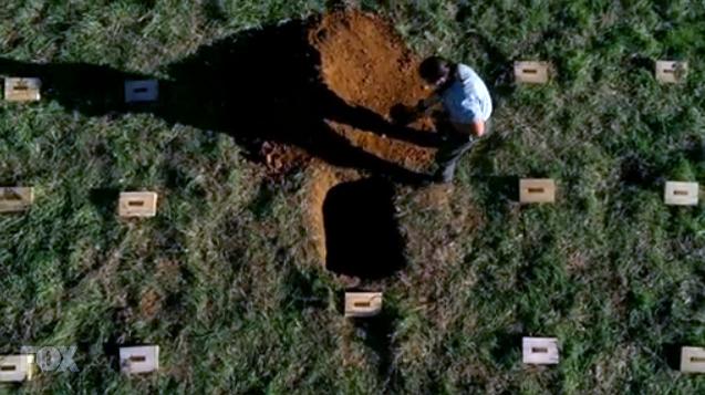 File:Derek burial.jpg