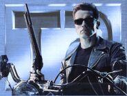 Terminator-2-baby yeah