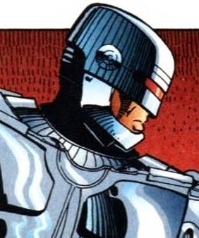 File:RoboCop (T-800) portal.jpg