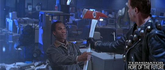 File:Terminator gives Dyson the axe..jpg
