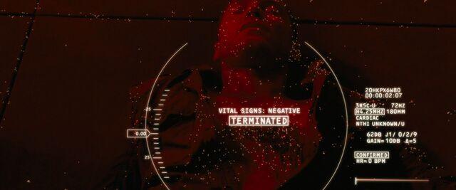 File:HUD terminator salvation t-800 confirms marcus death.jpg
