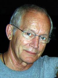 ベルギー・ヘント、2006年