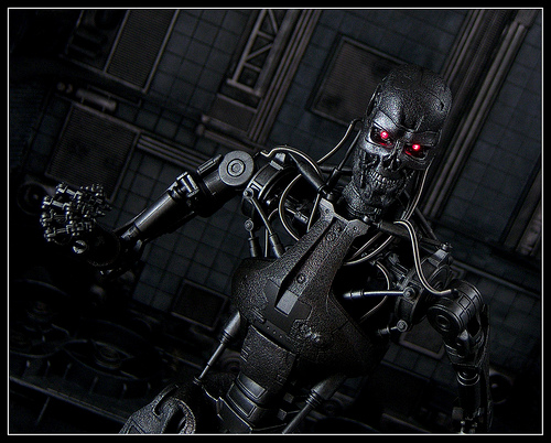 File:T-700 terminator on the side.jpg