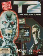 T2 Amiga front