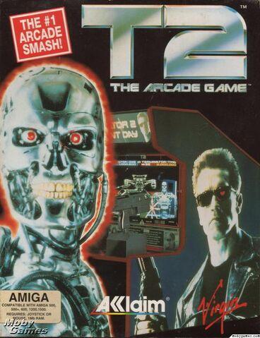 File:T2 Amiga front.jpg