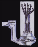 T2-art-concepting-032