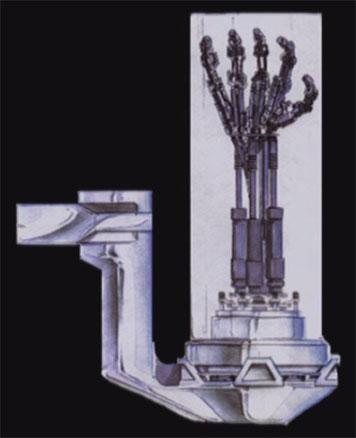 File:T2-art-concepting-032.jpg