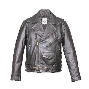 File:Terminator T-800 Leather Motorcycle Jacket Prop Replica MEDIUM.jpg