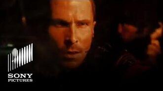 "Watch the International Trailer for ""TERMINATOR SALVATION"""