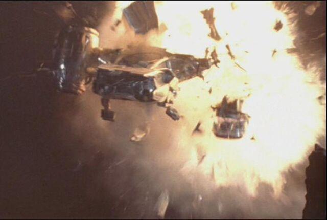 File:HK-Aerial vs Stinger2.JPG