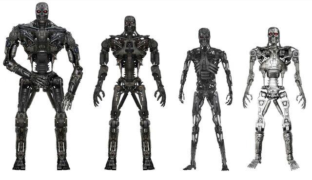 File:Terminatormodelscale1200.jpg