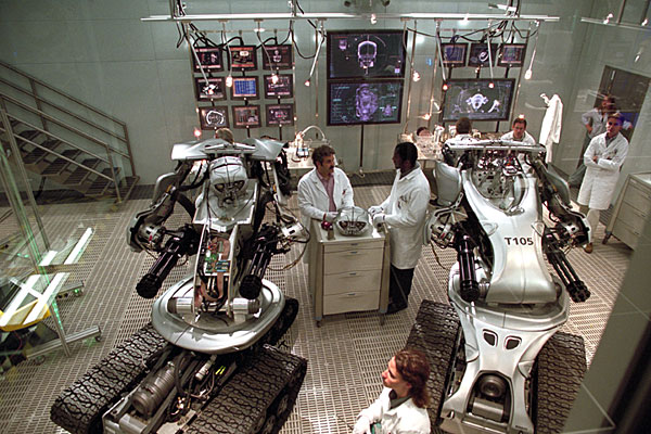 File:Terminator-T1 the never seen one.jpg