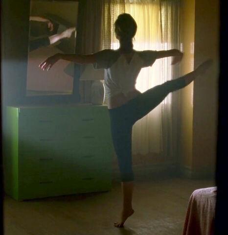 File:SCC 107 cameron dancing.jpg