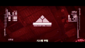 Thumbnail for version as of 17:11, September 29, 2015