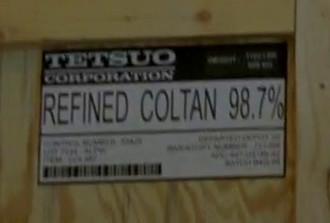 File:SCC 104 refined coltan.jpg