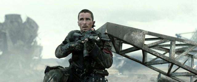 File:Fhd009TRS Christian Bale 012.jpg