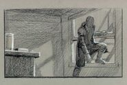 T1-art-storyboard-of him getting out