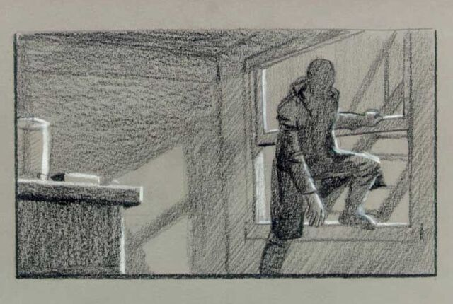 File:T1-art-storyboard-of him getting out.jpg
