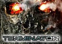 File:TerminatorIdea2.png