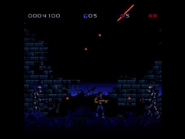 File:Terminator SNES screenshot.jpg