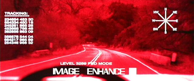 File:T-800a Night Vision.jpg