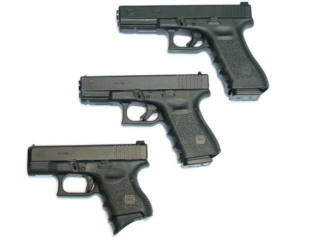 File:Glock Pistols.png