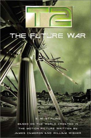 Archivo:T2 Future War.jpg