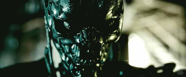 File:Terminator salvation 347 m.jpg