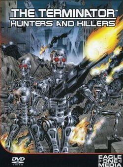 TerminatorAnim