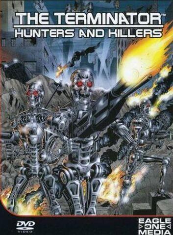 File:TerminatorAnim.jpg