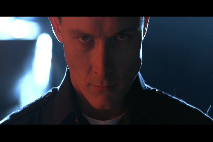 Archivo:T-1000.png