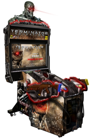 File:Terminator 42 cabinet.png