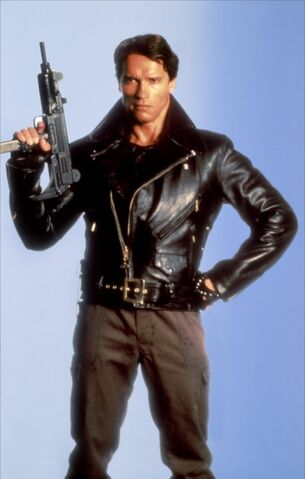 File:Terminator80s.jpg