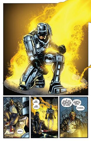 File:Robocop in the time bubbel in term robo.jpg