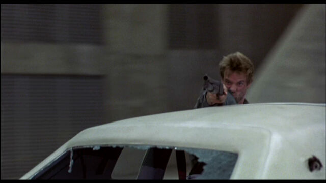 File:The Terminator 146.jpg
