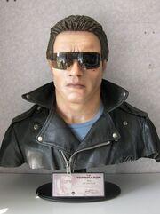 Terminator1bust