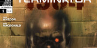 The Terminator: 1984