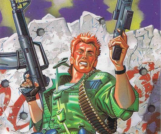 File:John Connor-NOW Comics.JPG