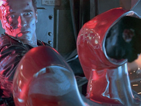 File:T-800 fighting T-1000 part 8.jpg