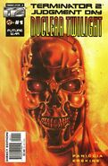 Terminator 2 - Judgment Day - Nuclear Twilight 01 - 00 - FC