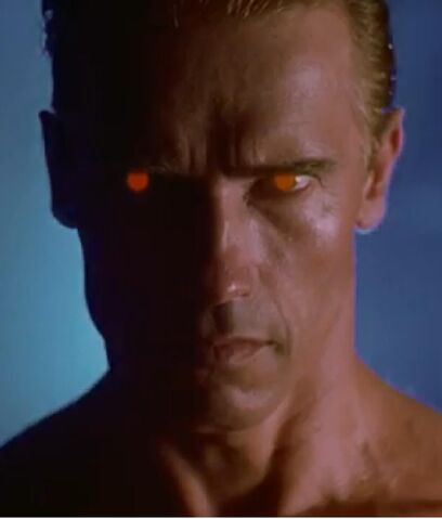 File:T800movie32.jpg