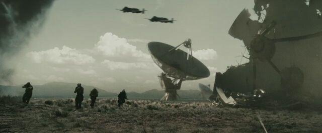 File:T4 Future War.jpg
